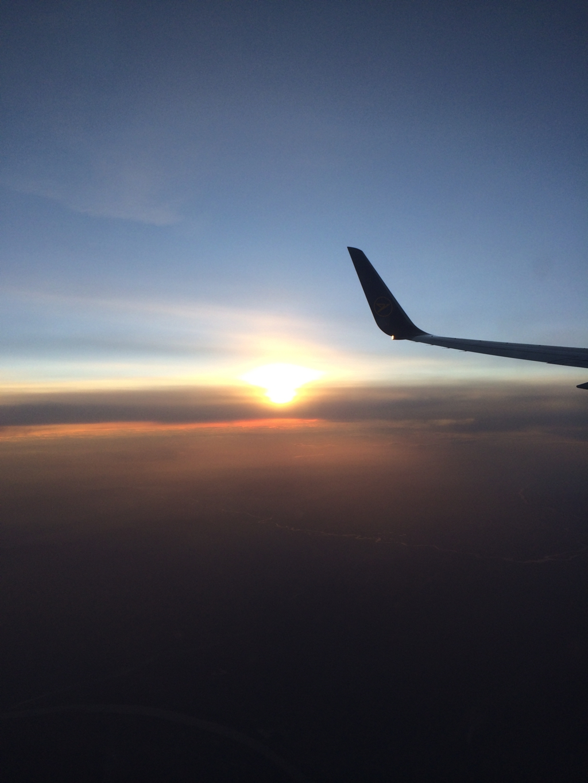 10 Random Travel Facts