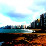 Meet Fortaleza