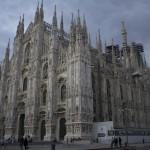 #NoFilter Milan