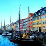 12 things to do in Copenhagen