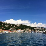 Baska, Krk Island
