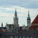 20 things you should know before moving to Munich, by Packing my Suitcase.