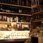 Aroma Kaffeebar München