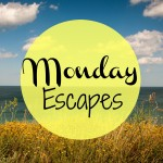 Monday Escapes #19