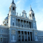 Catedral de la Almuneda