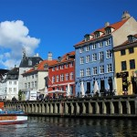 Copenhagen: 10 romantic one-week European itineraries