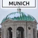 #photos #munich