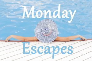 Monday Escapes #36
