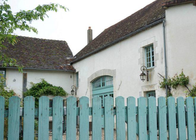 Domaine-de-Varenne-f-1600x1143