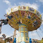 paultons-theme-park-13