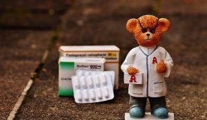 pharmacy in Germany