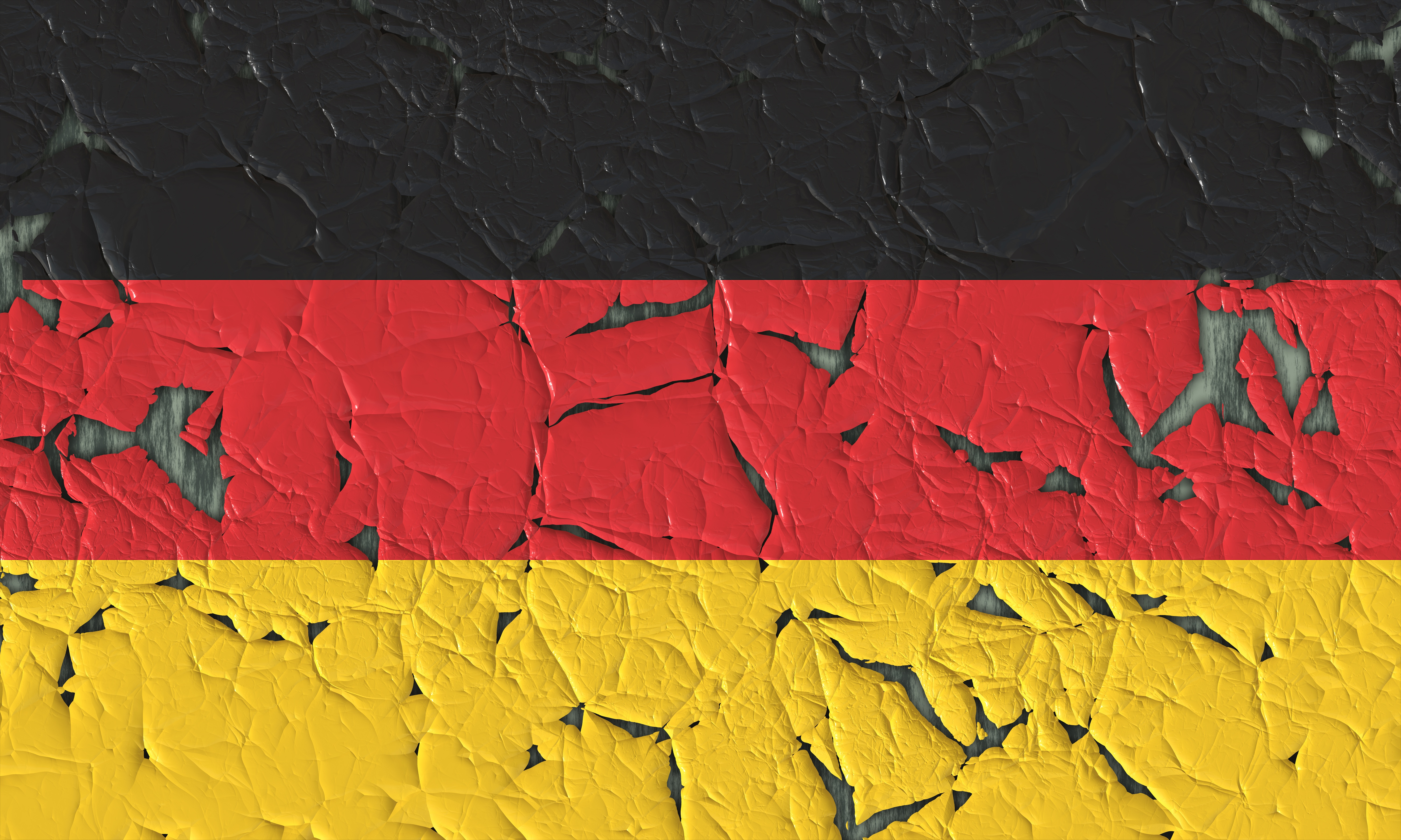 7 things about living in Germany that drive me crazy