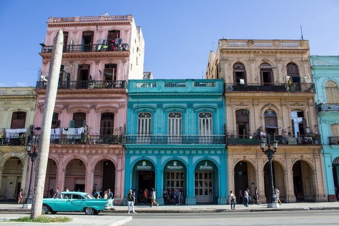 Havana, CubaHavana, Cuba