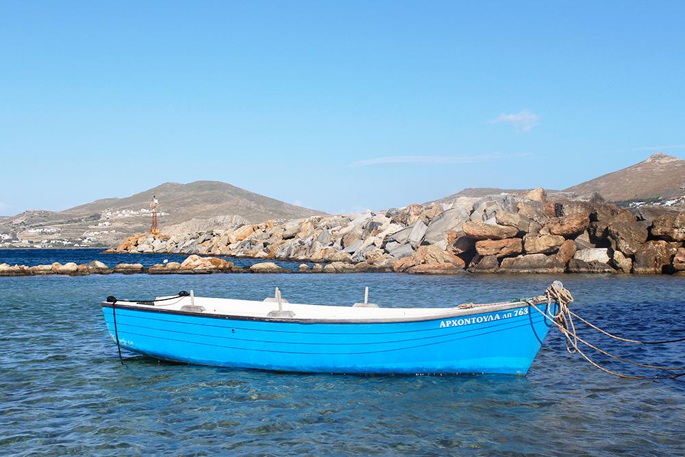 10 romantic two-week European Itineraries