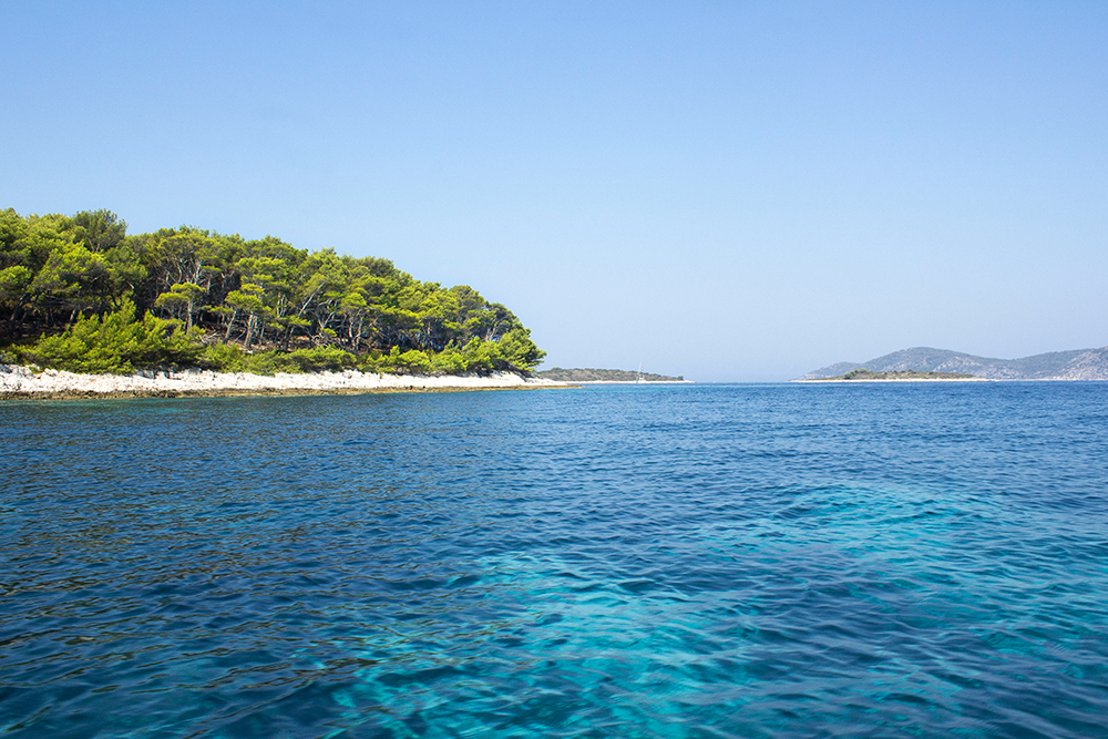 Hvar Island essential travel guide